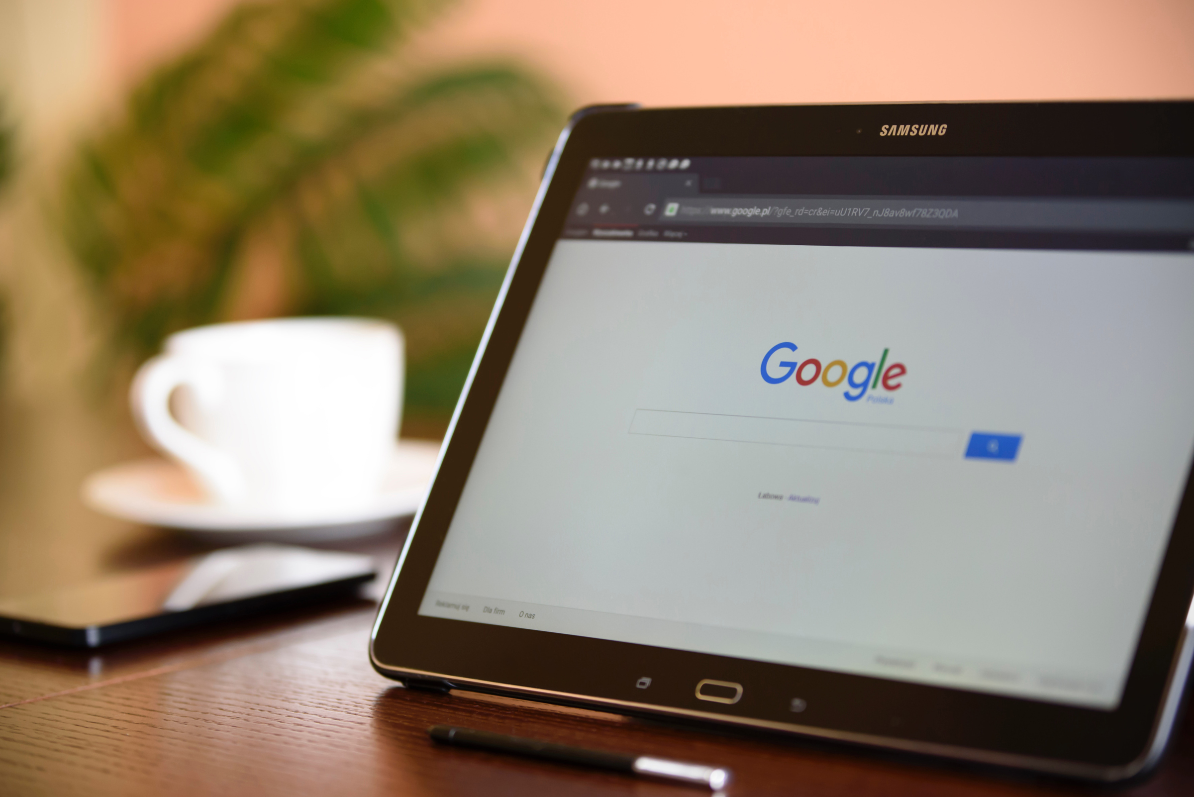 What I've Learnt About Good SEO And Best Practices To Boost Rankings
