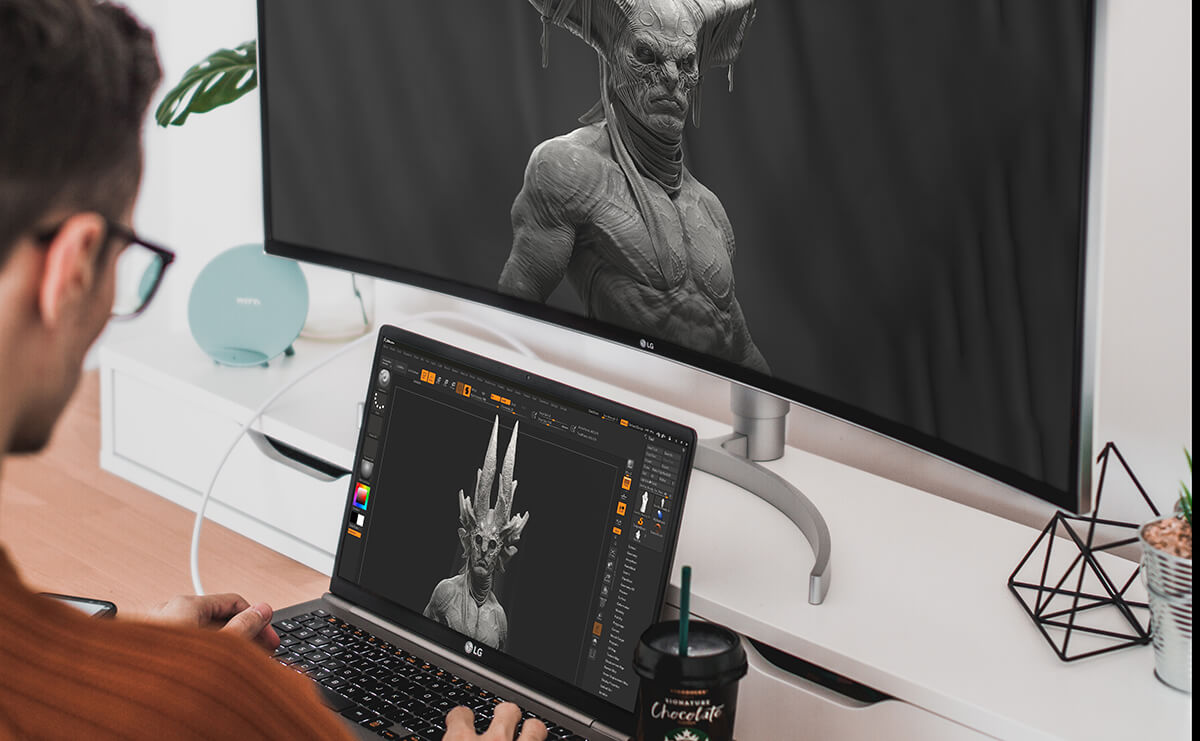 3D Design Software for 3D Printing