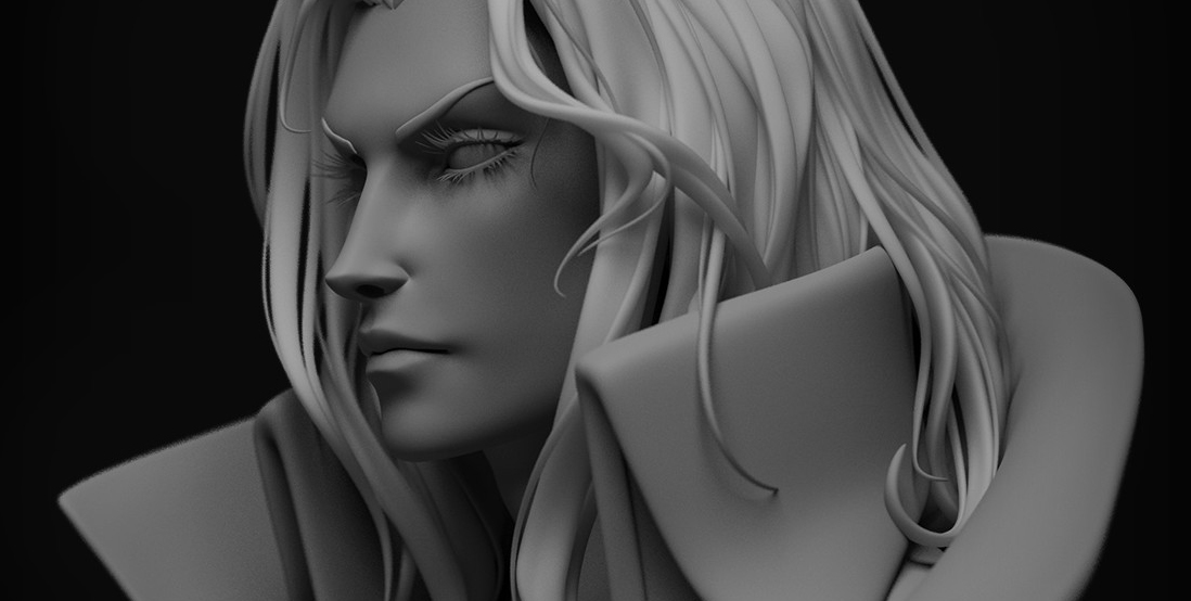 What's The Difference Between ZBrush vs. Blender?