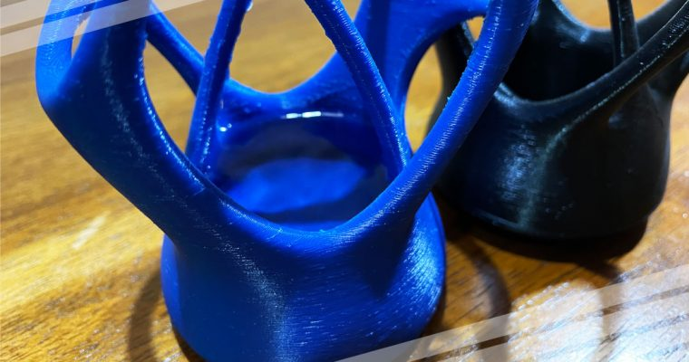 How To Enhance Your FFF 3D Printed Parts Be Waterproof/ Watertight?